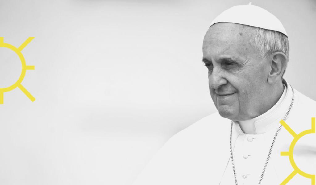 Mensaje del Papa para el DOMUND 2020: La misión en tiempos de pandemia