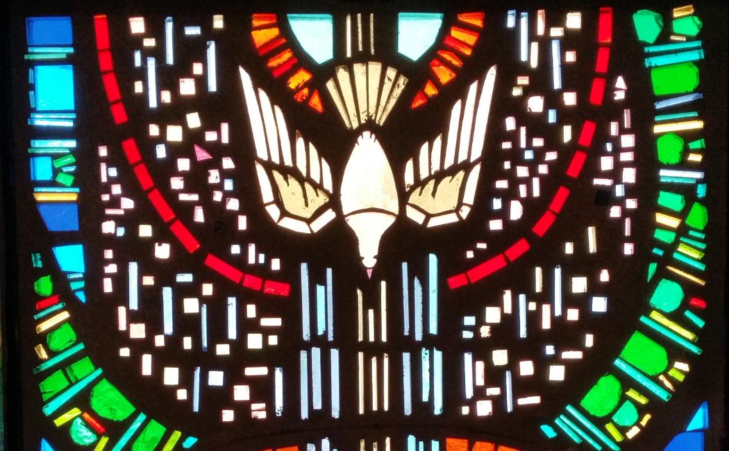 "Pentecostés: ""Urge discernir y encontrar el pulso del Espíritu"""